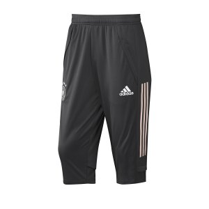 adidas-dfb-deutschland-3-4-pant-hose-schwarz-replicas-shorts-nationalteams-fi0773.png