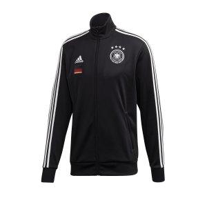 adidas-dfb-deutschland-trainingsjacke-schwarz-replicas-jacken-nationalteams-fi1451.png