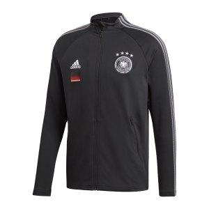 adidas-dfb-deutschland-anthem-jacket-jacke-schwarz-replicas-jacken-national-fi1453.png