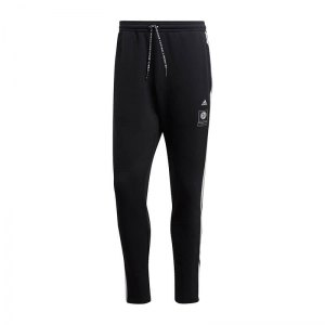 adidas-dfb-deutschland-icons-hose-schwarz-replicas-pants-nationalteams-fi1454.jpg