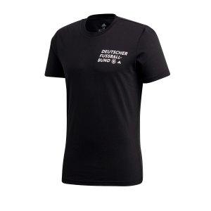 adidas-dfb-deutschland-dfb-tee-t-shirt-schwarz-replicas-t-shirts-nationalteams-fi1465.png