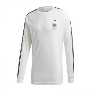 adidas-dfb-deutschland-icon-langarmshirt-weiss-replicas-sweatshirts-nationalteams-fi1466.jpg