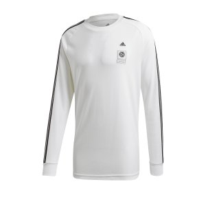 adidas-dfb-deutschland-icon-langarmshirt-weiss-replicas-sweatshirts-nationalteams-fi1466.png