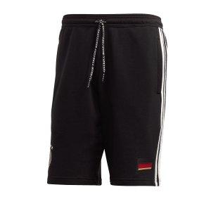 adidas-dfb-deutschland-3s-short-schwarz-replicas-shorts-nationalteams-fi1467.png