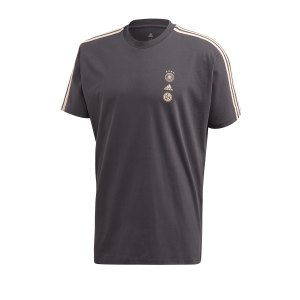 adidas-dfb-deutschland-ssp-tee-t-shirt-grau-replicas-t-shirts-nationalteams-fi1471.jpg