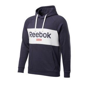 reebok-big-logo-hoody-blau-weiss-lifestyle-textilien-sweatshirts-fi2933.png