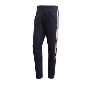 adidas-zne-3st-jogginghose-lang-blau-fussball-textilien-hosen-fi4032.png