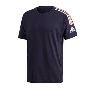 adidas-zne-3st-t-shirt-blau-rot-fussball-textilien-t-shirts-fi4043.png