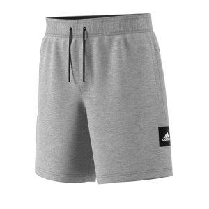 adidas-mhe-sta-short-grau-fussball-textilien-shorts-fi4045.png