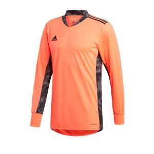 adidas-adipro-20-torwarttrikot-langarmrot-schwarz-fussball-teamsport-textil-torwarttrikots-fi4191.png
