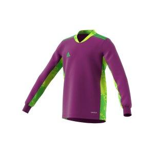 adidas-adipro-20-trikot-langarm-kids-lila-gruen-fussball-teamsport-textil-torwarttrikots-fi4198.png