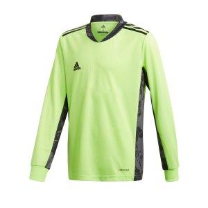 adidas-adipro-20-torwarttrikot-langarm-kids-gruen-fussball-teamsport-textil-torwarttrikots-fi4201.png