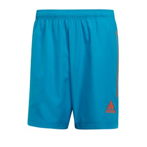 adidas-condivo-20-short-blau-orange-fussball-teamsport-textil-shorts-fi4218.png