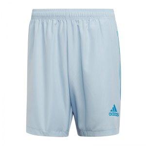 adidas-condivo-20-short-damen-blau-fussball-teamsport-textil-shorts-fi4219.jpg