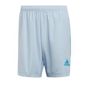 adidas-condivo-20-short-damen-blau-fussball-teamsport-textil-shorts-fi4219.png