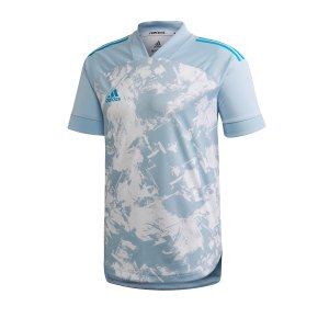 adidas-condivo-20-trikot-kurzarm-blau-fussball-teamsport-textil-trikots-fi4221.jpg