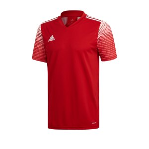 adidas-regista-20-trikot-rot-weiss-fussball-teamsport-textil-trikots-fi4551.jpg