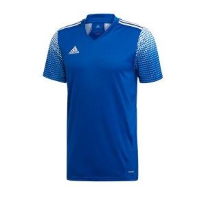 adidas-regista-20-trikot-blau-weiss-fussball-teamsport-textil-trikots-fi4554.png
