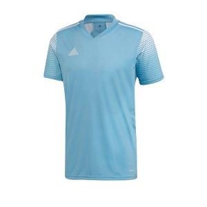 adidas-regista-20-trikot-kurzarm-blau-weiss-fussball-teamsport-textil-trikots-fi4560.png