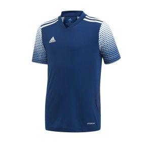 adidas-regista-20-trikot-kurzarm-kids-blau-weiss-fussball-teamsport-textil-trikots-fi4561.jpg