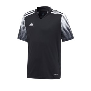 adidas-regista-20-trikot-kids-schwarz-weiss-fussball-teamsport-textil-trikots-fi4562.png