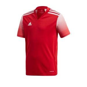 adidas-regista-20-trikot-kids-rot-weiss-fussball-teamsport-textil-trikots-fi4565.png