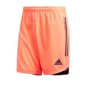 adidas-condivo-20-short-orange-schwarz-fussball-teamsport-textil-shorts-fi4574.png