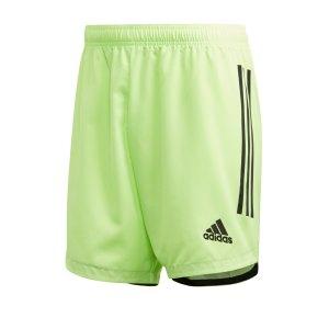 adidas-condivo-20-short-gruen-schwarz-fussball-teamsport-textil-shorts-fi4575.png