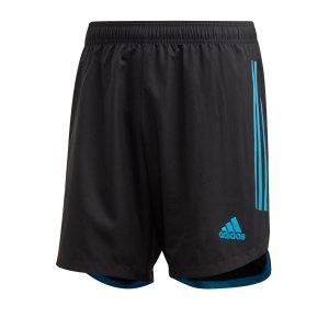adidas-condivo-short-schwarz-blau-fussball-teamsport-textil-shorts-fi4576.jpg
