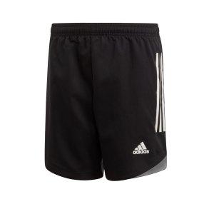 adidas-condivo-20-short-kids-schwarz-weiss-fussball-teamsport-textil-shorts-fi4594.png