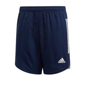adidas-condivo-20-short-kids-blau-fussball-teamsport-textil-shorts-fi4597.jpg