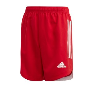 adidas-condivo-20-short-kids-rot-weiss-fussball-teamsport-textil-shorts-fi4598.png