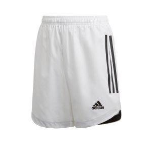 adidas-condivo-20-short-kids-weiss-schwarz-fussball-teamsport-textil-shorts-fi4599.png