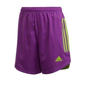 adidas-condivo-20-short-kids-lila-gruen-fussball-teamsport-textil-shorts-fi4600.jpg