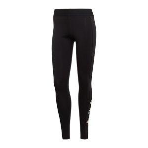 adidas-stacked-tight-damen-schwarz-weiss-fussball-textilien-hosen-fi4632.png
