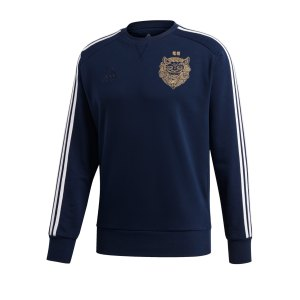 adidas-real-madrid-cny-sweater-langarm-blau-replicas-sweatshirts-international-fi4831.png