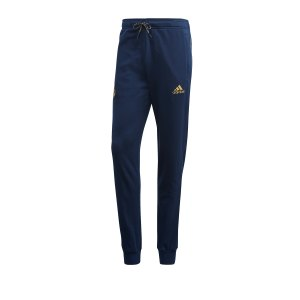 adidas-real-madrid-cny-sweatpant-hose-blau-replicas-pants-international-fi4834.jpg