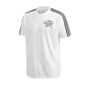 adidas-juventus-turin-cny-tee-t-shirt-weiss-replicas-t-shirts-international-fi4885.png