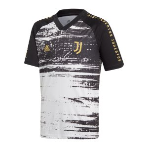 adidas-juventus-turin-prematch-shirt-kids-weiss-replicas-t-shirts-international-fi4890.png