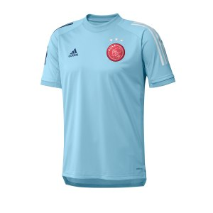 adidas-ajax-amsterdam-trainingsshirt-kurzarm-blau-replicas-t-shirts-international-fi5195.png