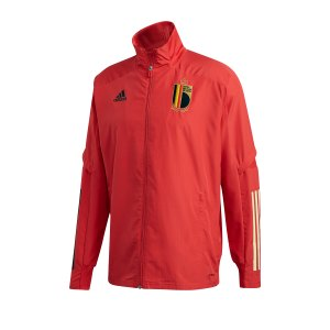 adidas-belgien-prematch-jacke-rot-replicas-jacken-nationalteams-fi5411.png