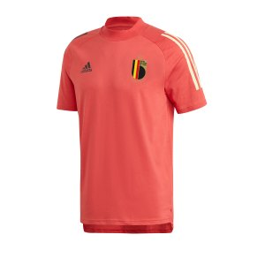 adidas-belgien-tee-t-shirt-rot-replicas-t-shirts-nationalteams-fi5413.png