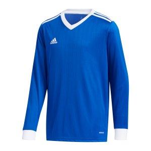 adidas-tabela-18-trikot-langarm-kids-blau-weiss-fi5540-teamsport_front.png