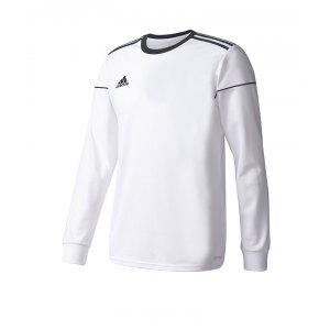 adidas-squad-17-trikot-langarm-kids-weiss-schwarz-jersey-shirt-teamsport-equipment-mannschaft-bj9187.png