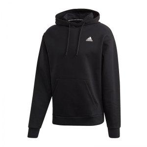 adidas-mh-3s-kapuzenpullover-schwarz-weiss-fussball-textilien-sweatshirts-fi6143.jpg