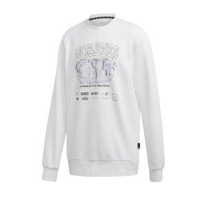 adidas-pack-crew-sweatshirt-weiss-schwarz-fussball-textilien-sweatshirts-fi6146.png