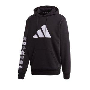 adidas-pack-hoody-kapuzenpullover-schwarz-lila-fussball-textilien-sweatshirts-fi6150.png