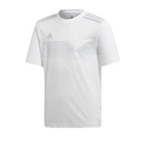 adidas-campeon-19-trikot-kurzarm-kids-weiss-fussball-teamsport-textil-trikots-fi6192.png