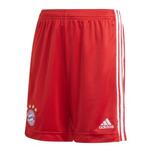 adidas-fc-bayern-muenchen-short-home-2020-2021-kids-replicas-shorts-national-fi6203.png