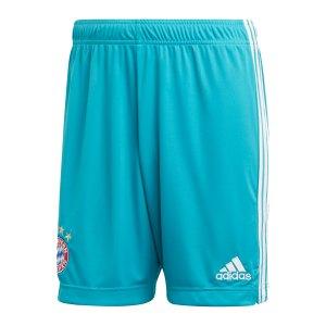 adidas-fc-bayern-muenchen-tw-short-19-20-gruen-replicas-shorts-national-fi6208.png